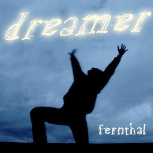 Fernthal-Dreamer-LiveRehearsal