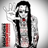 Lil Wayne Ft. Chance The Rapper- You Song