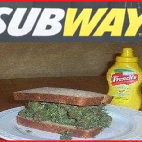 CANNABUTTERBUTTIE (FEAT TOMMY DOCKERZ) PROD.DIRTY DIKE
