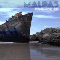 Malpas - Us Afloat