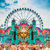 Tomorrowland 2013 Official Aftermovie
