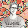 Dan Croll - From Nowhere (Buzzsession)