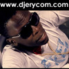 Viola (New Version 2013) By Geosteady - Download this song from www.djerycom.com