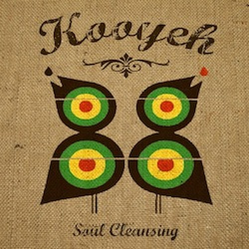 01 Soul Cleansing