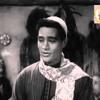 الحلوة داير شباكها ..محرم فؤاد..1959