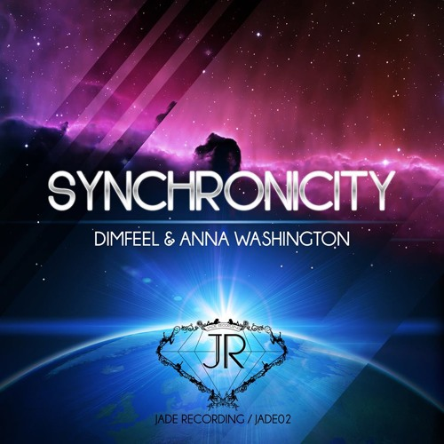 Synchronicity ( Radio Edit ) Preview