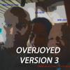 Lisa Noya & Wim Lohy - Overjoyed Version 3