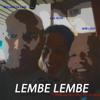 Lisa Noya & Wim Lohy - Lembe Lembe