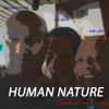 Lisa Noya & Wim Lohy - Human Nature
