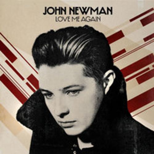 John Newman - Love Me Again (Taito Tikaro & Flavio Zarza Private Rework)