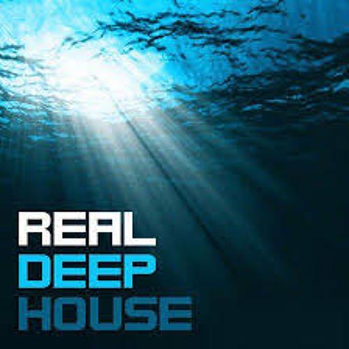 Deep House Remix-mixed by VirualDj