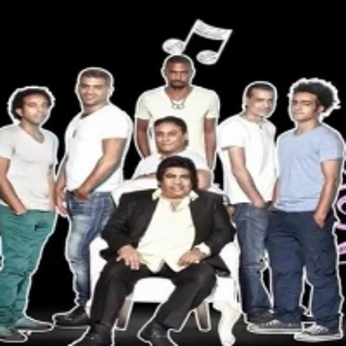كركشنجى - أحمد عدوية و وسط البلد