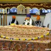 National Simran Smagam 2013 - Sukhmani Sahib - Bhai Jarnail Singh Ji (Damdami Taksal)