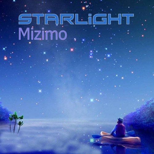 Mizimo - Starlight