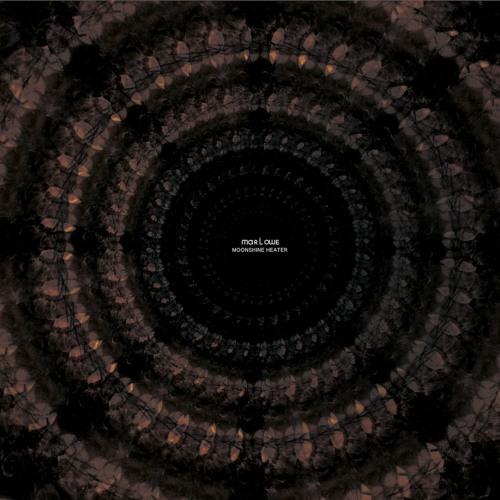 Marlowe - Moonshine Heater (Cadenza90) [Teaser]
