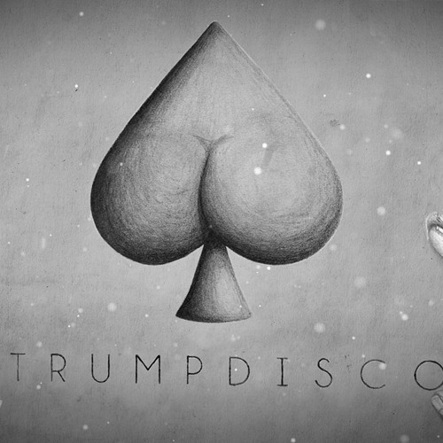Electro House Mix 2013 — Trumpdisco — 30 Min Set (Ep. 126)