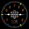 Outer Time - I'm Burning Up (Aurality Remix)