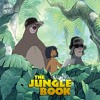 The Jungle Book Mp3