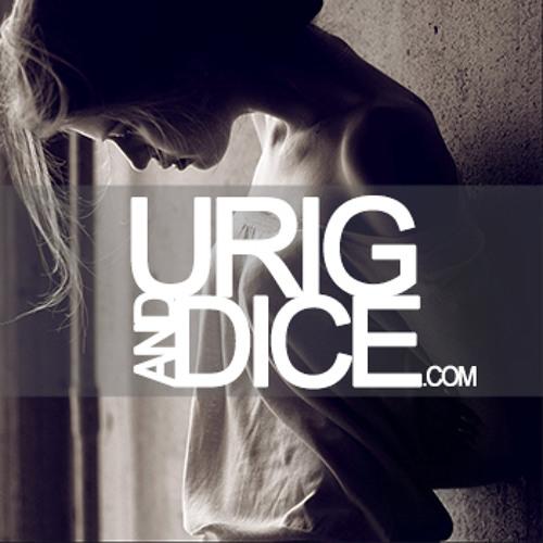 Urig & Dice - Promo Mixes