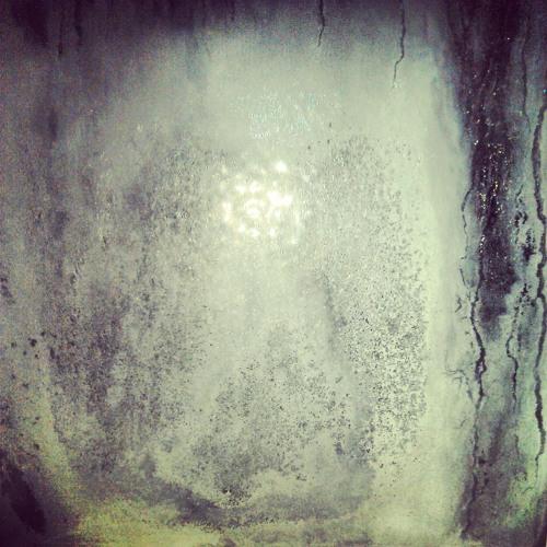 Blovier's Window
