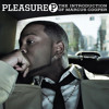 Pleasure P - Did you wrong
