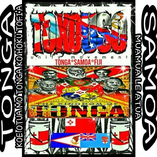 JKiNG-Bring IT On Home Remixx By DJ Joe & D*jizzo