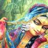 Ramani Siromani sung by Tamal Krsna Prabhu and Devotees with Srila Gurudeva