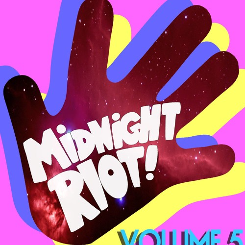 "Midnight Riot Vol. 5 ""Excitation (Rayko Edit) 128 kbps"