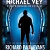 MICHAEL VEY: THE PRISONER OF CELL 25 Audiobook Excerpt