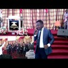 I want more of you_(Sinach) Isaac and LTC at church service