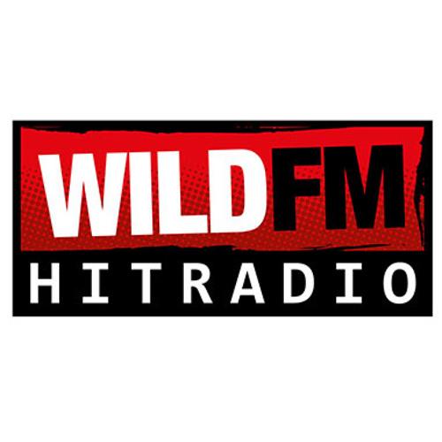 WILD FM - Lucas Degen - 12 september 2013