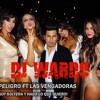 02. Dj Wardo feat. Dj Peligro - Soy Soltera y hago lo que quiero