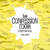 Selection of songs from 'The Confession Room'