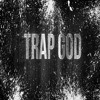Gucci Mane - Me Prod By MikeWiLLMadeIt