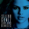 Selena Gomez - Slow Down (RNG DuHb)
