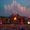 Tomorrowland 2013 Aftermovie Intro: Wake Me Up vs Ocarina (Acoustic Mashup) [DOWNLOAD]