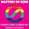 MoN 11.6:  Poser's Guide to Being Gay