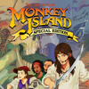 The Secret of Monkey Island/ Special Edition OST 02 - Introductions