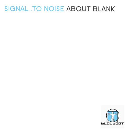 Signal .to Noise - Schwofen (Snippet)