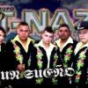 TNAZ de mexico johny walker
