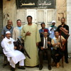 Download إيه العمل يا أحمد - من تراث أغانى الضمة البورسعيدي - فرقة الطنبورة Mp3