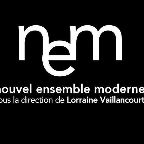 Berceuse  pour alto et ensemble-extraitweb-2012