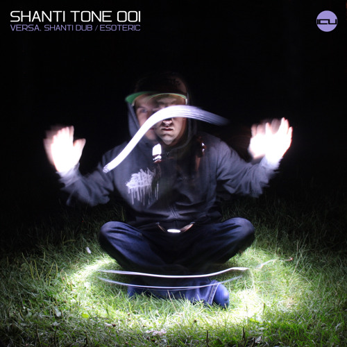 Versa - Shanti Dub