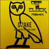 Drake - Hold On Were Going Home (Off Da Clock Remix)*FREE DOWNLOAD*