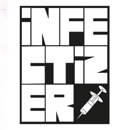 Infectizer - Gravity (Preview) *Delete or continue?*