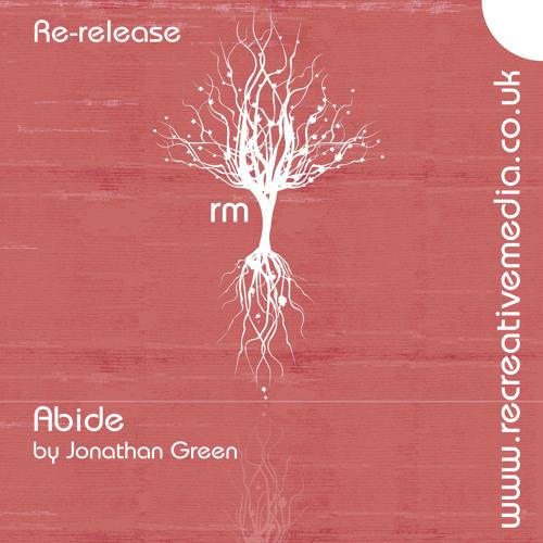Abide: Re-release