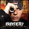 Nate57 feat. Mr. Landy - Kopf Hoch (16BARS.TV PREMIERE)