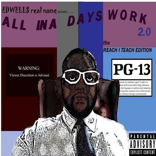 (A$AP ROCKY GHETTO SYMPHONY REMIX)SWEET CHEIN MUZICK by EDWELLS REAL NAME ft EDWIN L. REAL NAME
