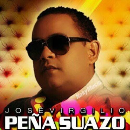 Jose Pena Suazo Banda Gorda ft Vakero Tu Nivel De Envidia @JoseMambo.com @CongueroRD..com