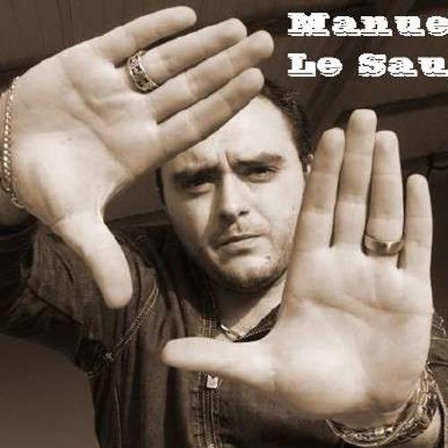 Trance Emporium Manuel Le Saux Special